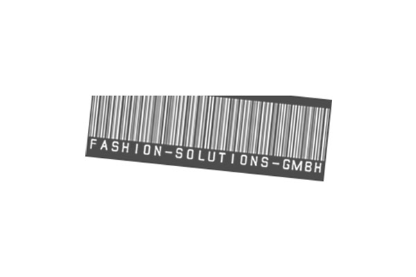Fashion Solutions GmbH